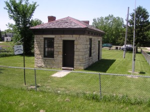 Sites   Dodge County Historical Society